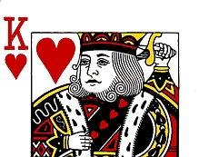 http://resources.pokerstrategy.com/2013/04/25/king-of-hearts_c3ffdb32.jpg
