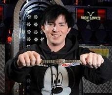http://resources.pokerstrategy.com/2013/08/27/Jake_Cody_WSOP.jpg