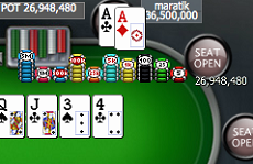 http://resources.pokerstrategy.com/2013/09/28/wcoop_2012_pokerstars_mainevent.png