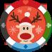 Christmas Cardshark