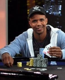 wie spiele ich am besten poker