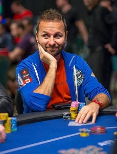 http://resources.pokerstrategy.com/2014/02/19/daniel-negreanu-2014-1.jpg