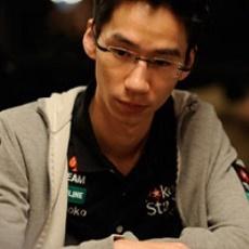 http://resources.pokerstrategy.com/2014/03/17/new-rold-record-by-nanonoko.jpg