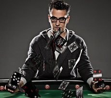 http://resources.pokerstrategy.com/2014/04/10/antonio_esfandiari_ultimate_poker.jpg