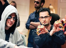 http://resources.pokerstrategy.com/2014/04/10/scaled.promo1_t653.jpg