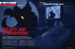 WPT Magazine pg42-43