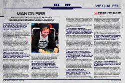 WPT Magazine pg 38-39