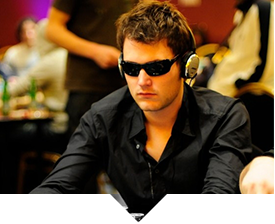 PokerNoob