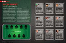 WPT Magazine pg17