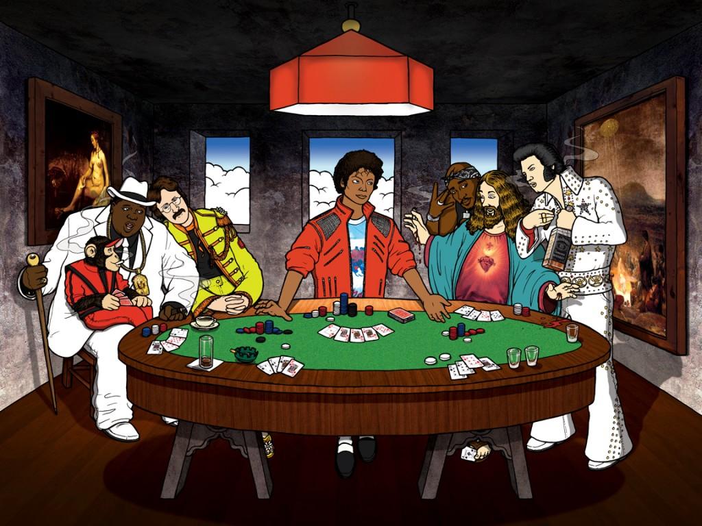 Victorian casino 13