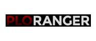 PLO Ranger