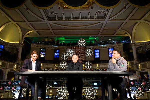 London Casino in Paddington   Grosvenor Casino The Victoria