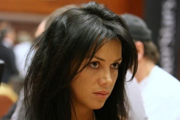 Paola Martin