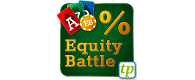Equity Battle