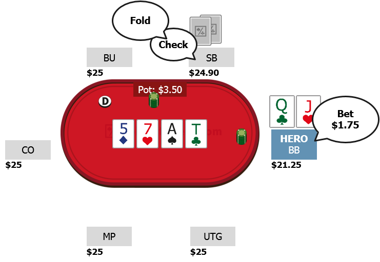 Poker 240x320.zip