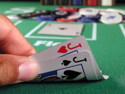 PS.com poker school