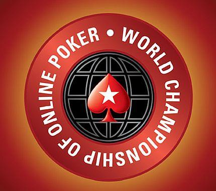 online poker turnier gewonnen
