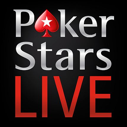 pokerstars live events