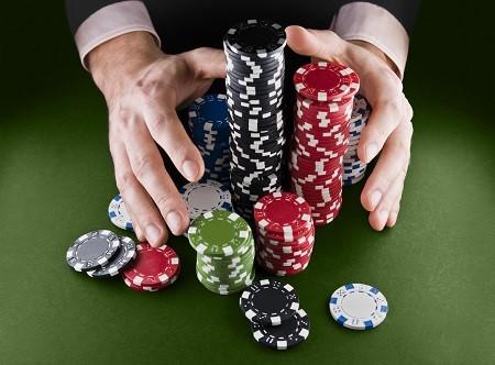 wie spiele ich erfolgreich poker