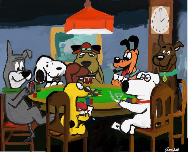 http://resources.pokerstrategy.com/2015/11/25/cartoon_dog_poker_by_pixelbunny.jpg