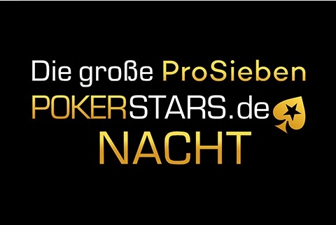 tvtotal pokerstars.de nacht video