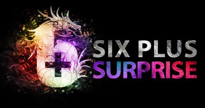 Six Plus Surprise