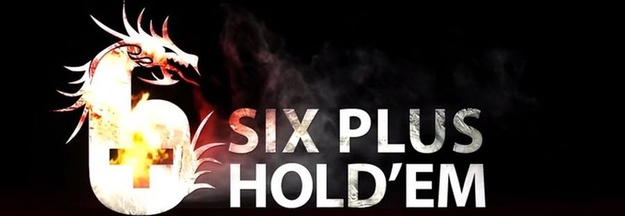 six_plus_dragon_ipoker
