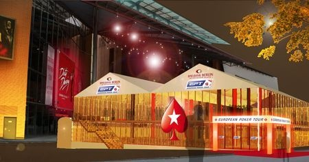 PokerStars.com EPT в Берлине Ept-berlin-glas