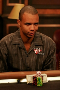 Big One For One Drop  WSOP 2012 Phil-ivey-pad