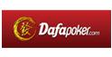 DafaPoker