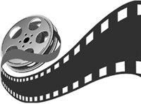 ¡Saca el director de cine que hay en ti!