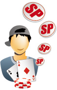 http://resources.pokerstrategy.com/conversionpath/productpages/spcollect-work.jpg