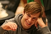 EPT Prague Day 4: 0piggybank Leads Final Table, GabrielMoya 6th