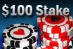 Holt euch bis zu $100 Staking bei Poker770 - keine Einzahlung notwendig