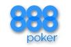 888.com Pacific Poker gibt Gewinner der WSOP-Packages bekannt