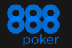 888poker Introduces a New Software Client - Poker V6.7