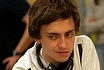 PokerStars.net EPT San Remo: BongBob, TripleAceIRL Advance to Day 2