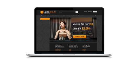 online casino strategy online jetzt spielen