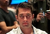 Everest Poker ONE: PokerStrategist Caber Wins the Main Event