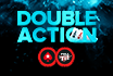 Double Action freerolls at PokerStars & Full Tilt