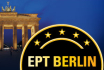 Daily Rewind: EPT Berlin Begins, UKIPT Final Table, High Stakes Action
