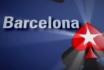 Schaut hier ab 14:00 Uhr den Live-Stream der EPT Barcelona an!