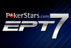 A Look Back at PokerStars.net EPT Season 7