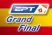 PokerStars.net EPT Grand Final Moves to Madrid