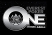 LIVE TICKER: Team PokerStrategy.com Attends the Everest Poker ONE