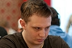 PokerStars.net EPT San Remo: PokerStrategist HotKarlMC ends Day 3 in 21st place