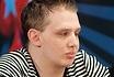 PokerStars.net EPT San Remo: PokerStrategist HotKarlMC Wins €600,000