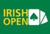 Irish Open 2012 Begins Today [Live Stream]