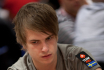 Daily Rewind: Isildur1 Crushes High Stakes, Galfond Joins the Party and More