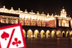 PokerStrategy.com VIP Tour 2013: Welcome to Krakw, Poland!